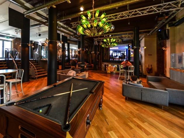 12-generator-dublin-lounge