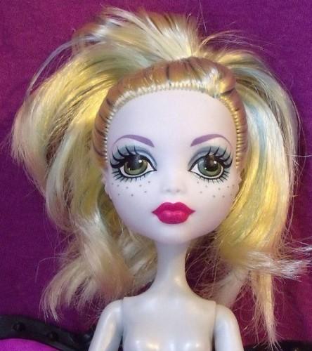 hairgrand