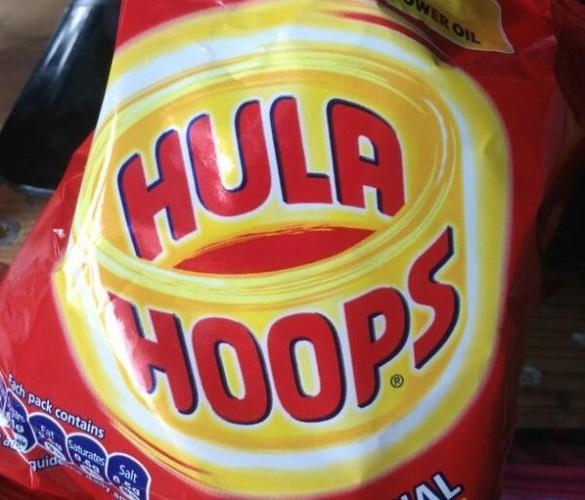 hulahoops2