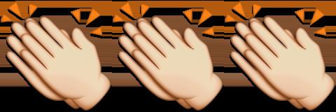 Guess-Up-Emoji-Applause