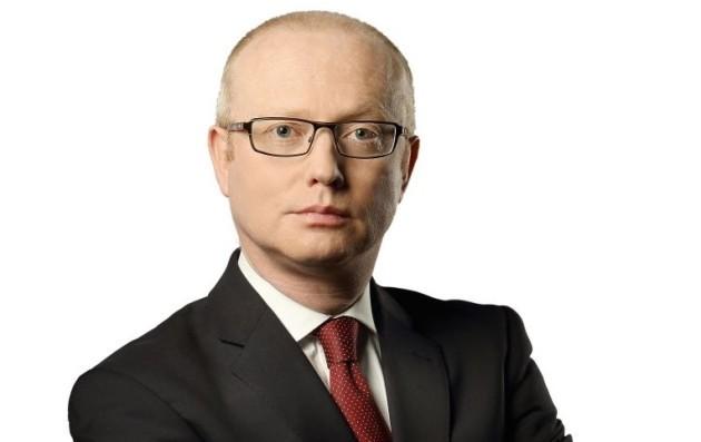 Biz Dan O'Brien