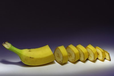 banana-after