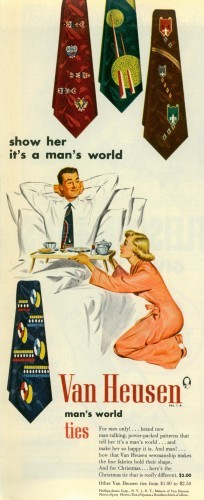 van-heusen-1951-show-her-its-a-mans-world