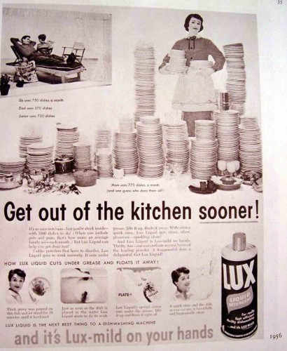 unilever-1955-guess-who-does-all-the-dishes