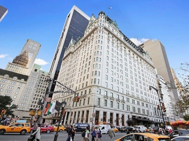ormans-apartment-is-on-the-12th-floor-of-new-york-citys-storied-plaza-hotel