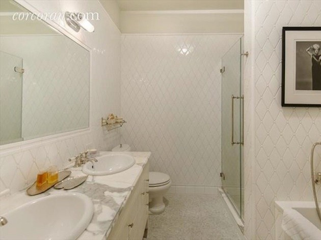youll-find-some-nice-tile-work-in-the-master-bath