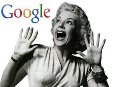 google - 8