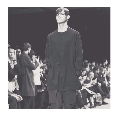 Throwback to #LCM