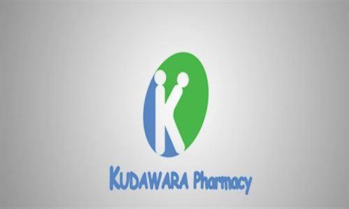 12-logo-fail-kudawara1