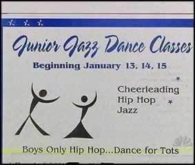 dance_class_sublim