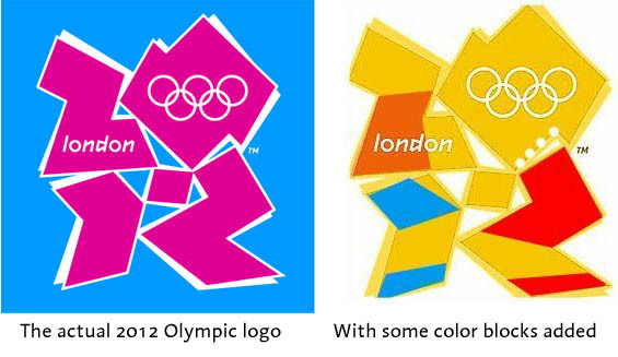 olympiclogoheader