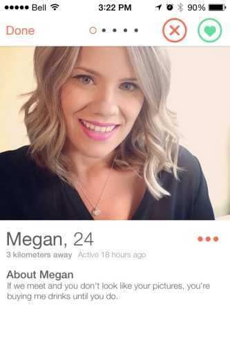 11 of the greatest tinder profiles you will ever swipe