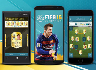 FIFA-16-Companion-App-324x235