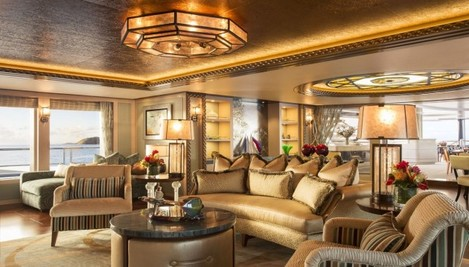 moving-inside-the-solandge-is-furnished-unlike-anything-else-that-floats-on-the-water-many-of-the-items-look-like-they-wouldnt-be-out-of-place-in-an-english-country-mansion-here-is-one-of-the-indoor-living-sp