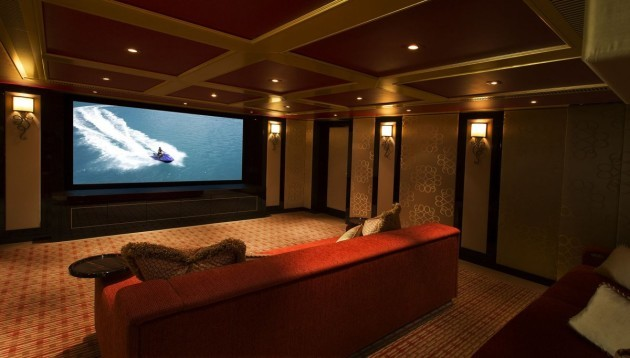 one-of-the-more-unusual-features-of-the-solandge-is-the-full-size-fully-equipped-cinema-room-which-can-show-the-latest-movies-to-the-boats-occupants-for-those-who-are-feeling-more-lively-there-is-also-a-f (1)