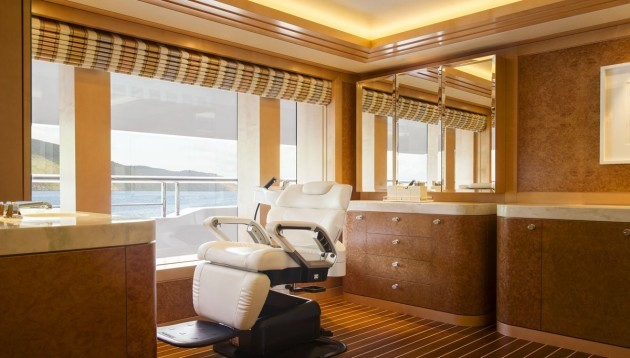 while-this-may-look-like-the-captains-chair-its-actually-the-in-house-beauty-salon-located-on-the-top-deck-it-comes-with-a-qualified-crew-member-who-will-tend-to-every-aesthetic-need
