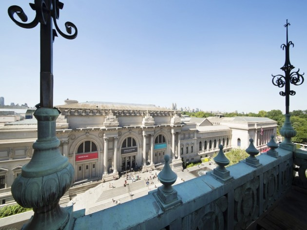 terrace-views-of-the-met-are-part-of-the-magic
