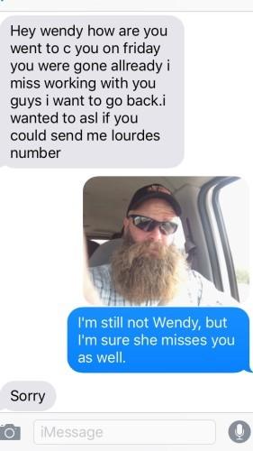 wendy6