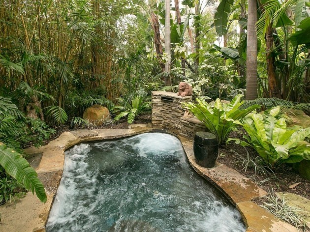 there-is-also-a-stone-jacuzzi-nestled-in-the-garden