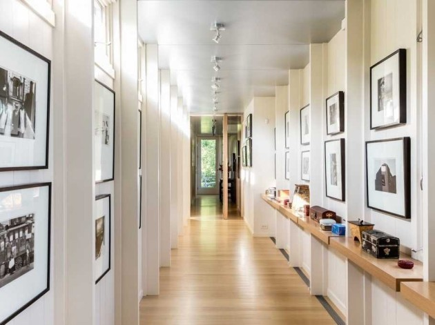 long-hallways-are-perfect-for-an-extensive-art-collection-or-family-photos
