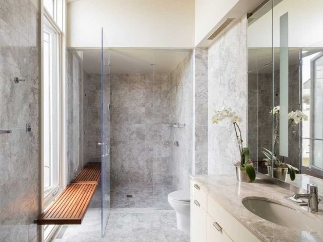 the-master-suites-two-full-baths-large-closets-and-separate-changing-room-promise-plenty-of-independent-space