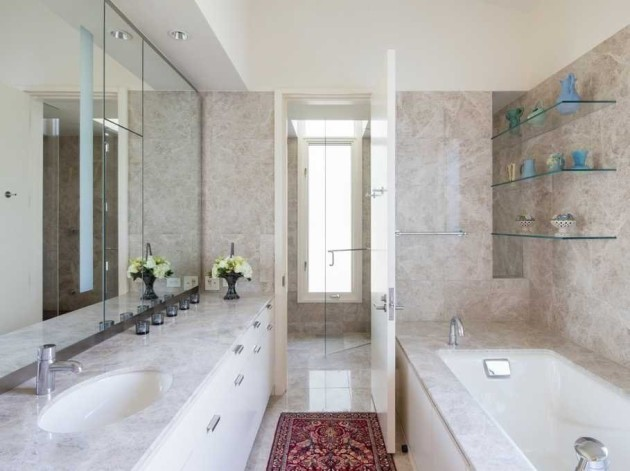 on-chilly-nights-cross-the-oak-and-radiant-heated-limestone-floors-and-take-a-dip-in-the-marble-tub