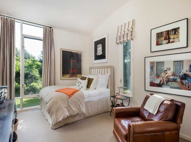 meander-down-to-the-guest-wing-and-youll-find-three-more-bedrooms-two-full-baths-and-a-changing-room