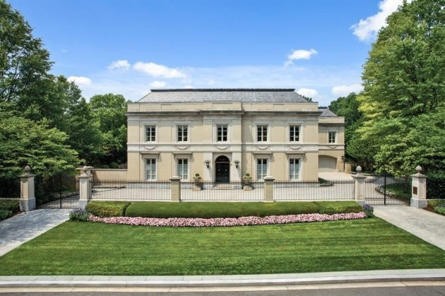 welcome-to-the-fessenden-house-one-of-the-most-beautiful-homes-in-washington-dc--and-now-officially-the-most-expensive