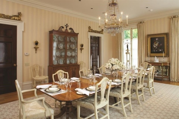 theres-a-grand-formal-dining-room