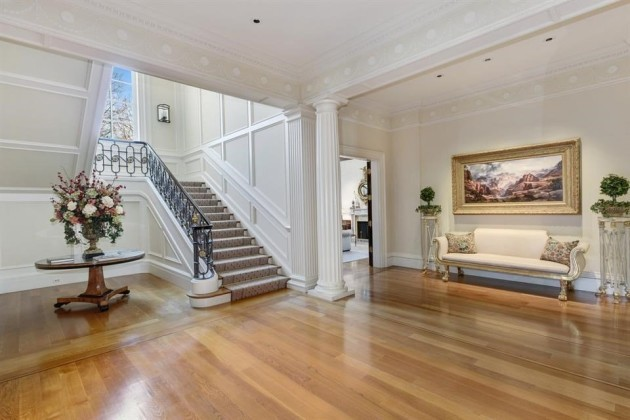columns-shadowboxing-and-delicate-crown-molding-can-be-found-throughout-the-home