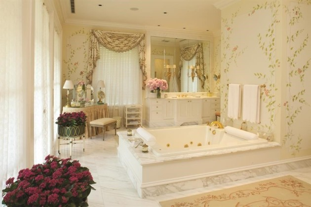 many-with-very-spacious-accompanying-en-suite-bathrooms
