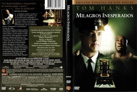 10240-10241-milagros-inesperados-edicion-especial