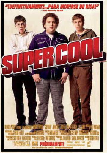 super-cool-2008