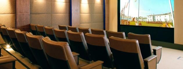 private_cinema_dublin