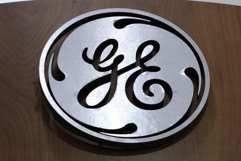 GE-Trian-Investment