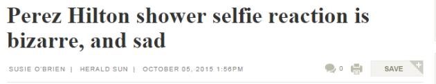headline 3