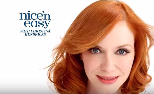 clairol ad banned