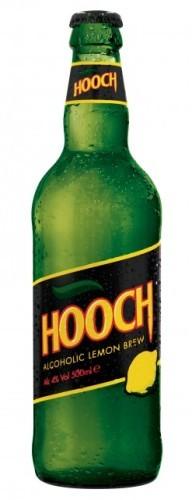M-Hooch-300dpi-RGB-247x640