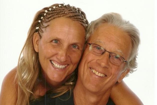 Mystery surrounds murder of tantric sex guru found dead on