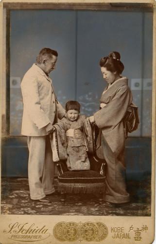 family photo_Kobe1