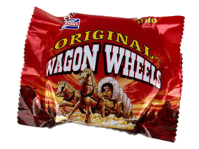 wagon-wheel2