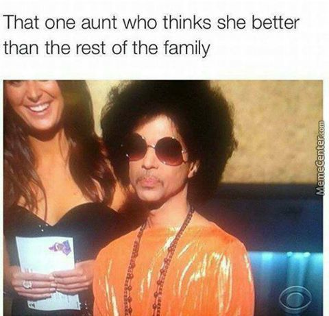that-one-aunt_o_4644959