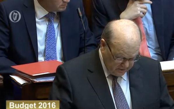 noonan speech