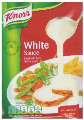 knorr_white_sauce