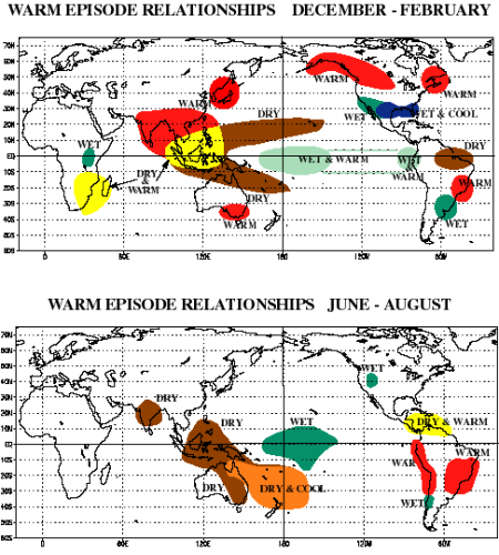 El_Nino_regional_impacts