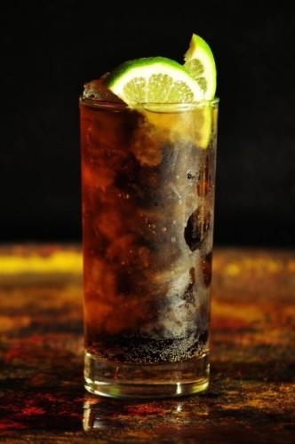 17769852_top-10-cocktails7