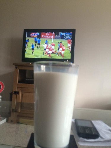 milk22