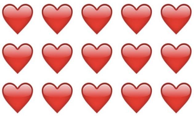emojis-e1419935597213