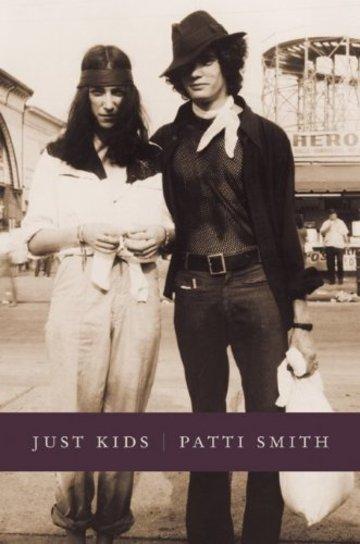 Just_Kids_(Patti_Smith_memoir)_cover_art