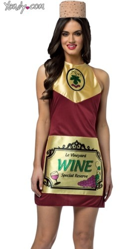 RI_6333_Wine_Dress_CST2014
